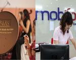 AVG trả lại hơn 8.505 tỷ đồng cho MobiFone