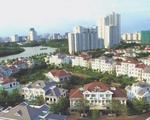 Hạn chế vốn tín dụng ngân hàng vào thị trường bất động sản