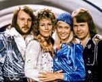 Tình yêu với nhóm nhạc huyền thoại ABBA