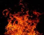 Cháy khu nhà trọ ở Indonesia, ít nhất 8 người thiệt mạng