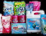 Việt Nam - Thị trường màu mỡ của hàng tiêu dùng Thái Lan