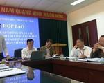 Xử lý trách nhiệm vụ chấm dứt hợp đồng 137 nhân viên y tế tại Lai Châu