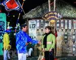Hôm nay (5/5) diễn ra Lễ đón bằng UNESCO ghi danh nghệ thuật bài chòi