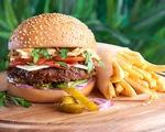 WHO công bố những chỉ dẫn mới để giảm lượng tiêu thụ chất béo