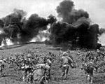 Chiến thắng Điện Biên Phủ và những con số