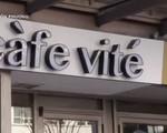 Café Việt - địa chỉ ẩm thực mới tại Canada