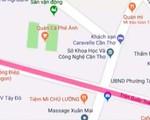 Sẽ mở đường sách ở bến Ninh Kiều, Cần Thơ