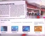 Tăng phí rút tiền ATM: Các ngân hàng cần có công thức tính rõ ràng