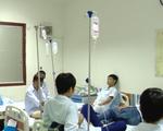 Tan máu bẩm sinh - Căn bệnh khó chữa