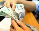 Nóng: Đề xuất 2 phương án lương tối thiểu vùng năm 2021