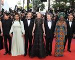 Thảm đỏ Liên hoan phim Cannes 2018 có gì đặc sắc?