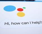 Kinh hoàng cuộc trò chuyện như người của Google Assistant