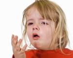 Nguy cơ lây nhiễm virus hợp bào hô hấp ở trẻ nhỏ mùa thu đông