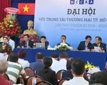 TP.HCM thành lập Hội trọng tài thương mại bảo vệ lợi ích của người dân, doanh nghiệp