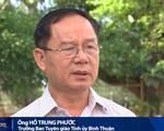 Phát hiện nhiều đối tượng kích động vụ gây rối các tỉnh phía Nam - ảnh 2