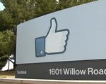 Facebook, Twitter đối mặt với triển vọng bất ổn
