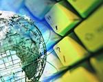 Đầu tư hạ tầng công nghệ: 'Chìa khóa' cho sự phát triển bền vững của quốc gia