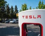 Tesla chịu áp lực mạnh sau kết quả kinh doanh quý I không đạt kỳ vọng