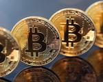 10 năm đồng Bitcoin và những giá trị về công nghệ