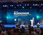 Nhiều tiềm năng phát triển blockchain tại Việt Nam - ảnh 1