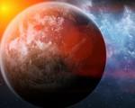 Ấn Độ phát hiện hành tinh mới ngoài hệ Mặt trời
