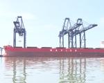 Khó nạo vét khơi thông luồng hàng hải Vũng Tàu - Thị Vải