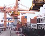 Hoạt động xuất nhập khẩu của Việt Nam đã được cải thiện đáng kể