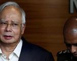 Bắt giữ cựu Thủ tướng Najib Razak: 'Quả bom' trong công cuộc chống tham nhũng của Malaysia