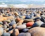 """Sự thật về những hòn đá biết đi ở """"thung lũng chết"""" - ảnh 11"""