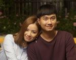 Anh Tuấn từng dự đoán sẽ nhận 'gạch đá' vì vai Bình của Cả một đời ân oán