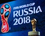 Người Việt 'cuồng' World Cup 2018 thứ 3 thế giới