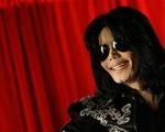 Sẽ có nhạc kịch về cuộc đời 'Ông hoàng' nhạc Pop Michael Jackson