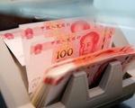 Trung Quốc bất ngờ 'bơm' tiền cho các tổ chức tài chính