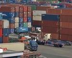 Ngân hàng Thế giới nâng dự báo tăng trưởng kinh tế Việt Nam năm 2018