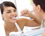 6 cách đơn giản 'đánh bay' chứng ê buốt răng