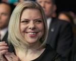 Vợ Thủ tướng Israel Benjamin Netanyahu bị buộc tội tham nhũng