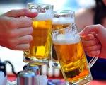 Uống bao nhiêu bia thì tăng nguy cơ bị ung thư?