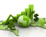 Biến rác thải nhựa thành cơ hội trong kinh tế tuần hoàn