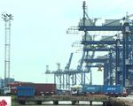 Tìm giải pháp xử lý phế liệu tồn đọng tại các cảng biển - ảnh 1