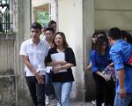 CHÍNH THỨC: Đáp án môn Tiếng Trung thi THPT Quốc gia 2019