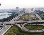 Cơ chế đổi đất lấy hạ tầng tại các dự án BT