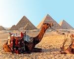 Những trải nghiệm không thể làm ngơ khi đến châu Phi