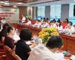 Việt Nam sẵn sàng cho Đại hội ASOSAI 14 - ảnh 1