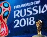 'VTV hết sức nỗ lực nhưng không bằng mọi giá phải mua bản quyền World Cup 2018!'