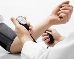 Tăng huyết áp ảnh hưởng đến não, tim, mắt, thận như thế nào?