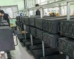 Hoạt động xuất nhập khẩu của Việt Nam đã được cải thiện đáng kể - ảnh 1