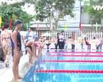 Tăng cường dạy, học bơi và kỹ năng thoát khỏi đuối nước cho trẻ