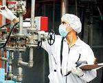Iran lắp đặt thêm các máy ly tâm tại cơ sở hạt nhân Natanz