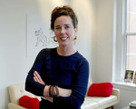 Nhà thiết kế nổi tiếng Kate Spade treo cổ tự tử bằng khăn tại nhà riêng
