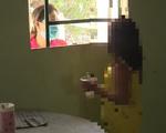 Khởi tố vụ án cha ruột dâm ô con gái tại Long An